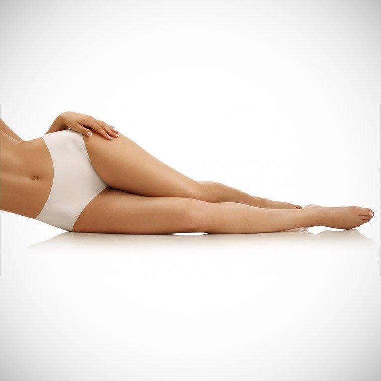 Efficace contro la cellulite soprattutto quella giunta al terzo o quarto stadio
